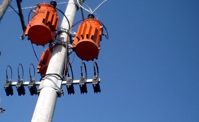servicio-electricidad-cuecca-02