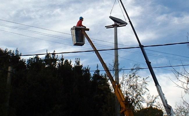 servicio-electricidad-cuecca