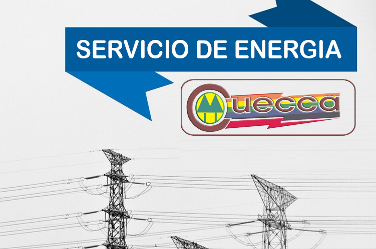 ENERGIA 1