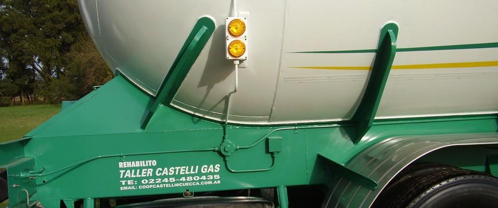 camiones-gas-cuecca
