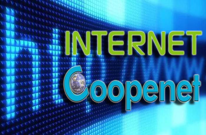 Nuevos planes de Internet con un básico de 5 megas – Entrevista a Juan Pablo Orruño