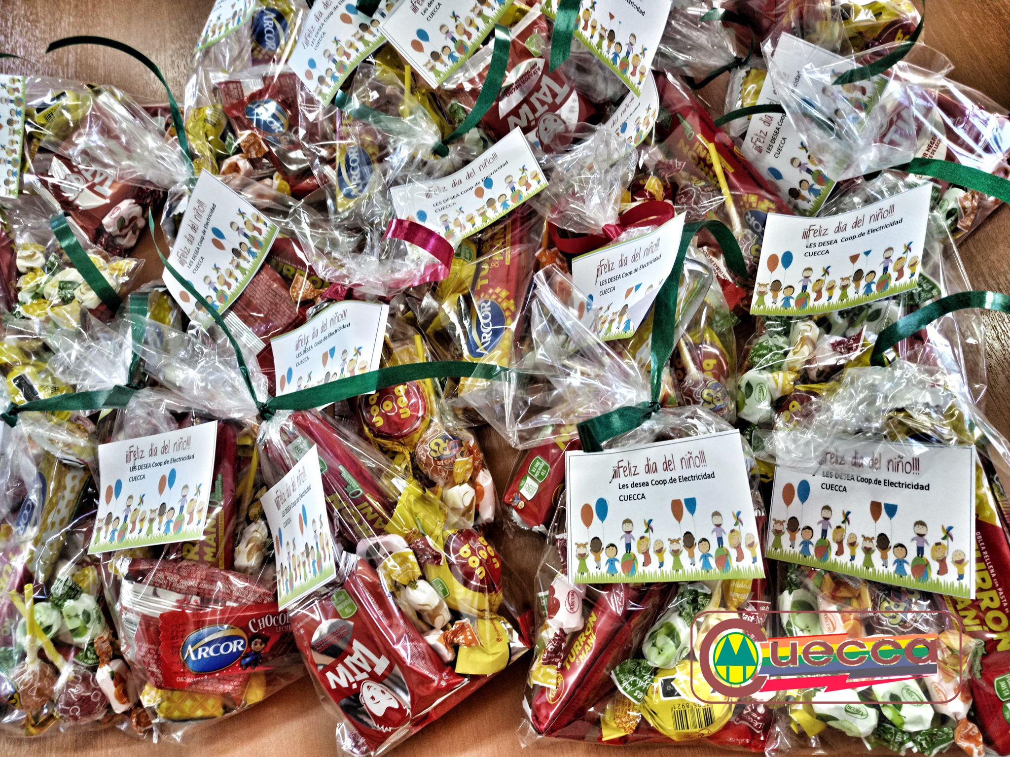 caramelos4