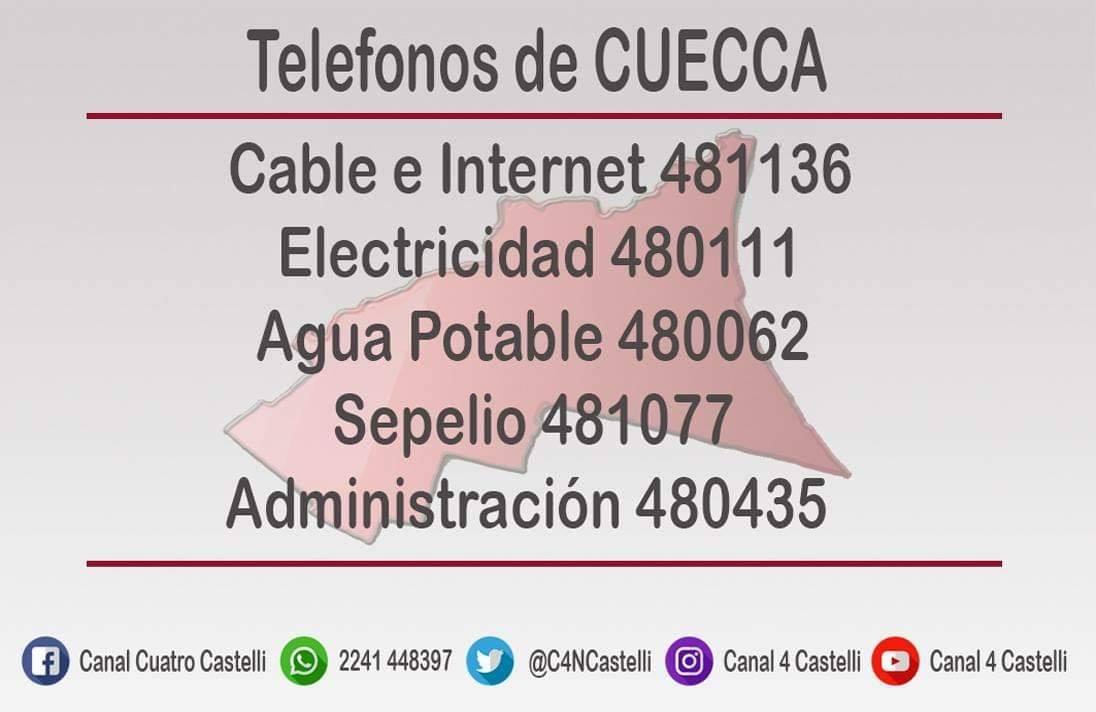 RECOMENDACIÓNES ANTE TORMENTAS ELECTRICAS