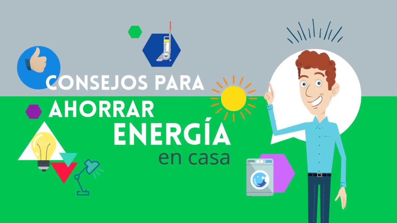 CONSUMO DE ELECTRODOMESTICOS EN EPOCA DE VERANO